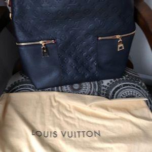 Louis Vuitton Melie